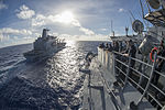 USS Shiloh operations 150608-N-BB269-049.jpg