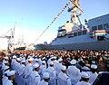 USS Sterett (DDG 104).jpg