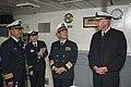 USS Stethem operations 151117-N-UF697-146.jpg