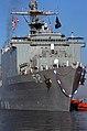 USS pearl Harbor DVIDS59771.jpg