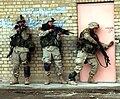 US 1stCavDiv Fallujah, Nov 12, 2004.jpg