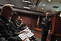 US Army 51182 Visit from Brig. Gen. McMaster kicks off distinguished lecturer series.jpg