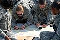 US Army 51329 Title.jpg
