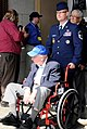 US Army 52666 Wheelchair.jpg