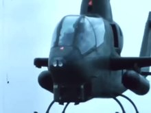 File:US Army AH-1G Cobra overview video.ogv