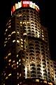 US BANK Tower (20238529858).jpg