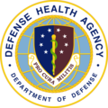 US Defense Health Agency seal.png