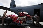 US Forces evacuate Egyptian citizens from Tunisia DVIDS376392.jpg