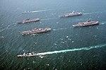 US Navy Battle Force Zulu 1991 - DN-ST-91-07575.jpg