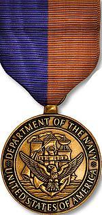 US Navy Meritorious Public Service Medal.jpg