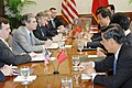 US Secretary Gutierrez meets with Chinese Minister Bo Xilai (1).jpg