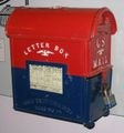US mail letterbox.jpg