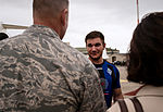 US service members who foiled train attack receive 'heroic welcome' at Ramstein 150824-F-NH180-173.jpg