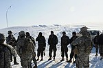 US training provides security, development of Afghan National Army DVIDS255909.jpg