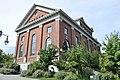 UW Tacoma - library 01.jpg
