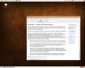 UbuntuScreenshot710de.png