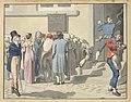 Udenfor Tallotteri-Kollektionen. 1808.jpg