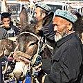 Uighur-Farmer-at-Kashgar-Livestock-Market.jpg