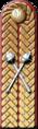 Uk1918-p12p.png