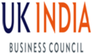 UK India Business Council - Image: Ukindialogo