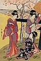 Ukiyo-e illustration by Utamaro Kitagawa, digitally enhanced by rawpixel-com 17.jpg