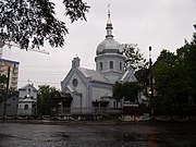 Ukraine-Ivano-Frankivsk-Church of Joseph.jpg