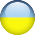 Ukraine-orb.png