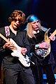 Uli Jon Roth & Band – Hamburg Metal Dayz 2015 05.jpg