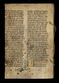 Ulisse Aldrovandi - Bononiensis Monstrorum historia cum paralipomenis historiae omnium animalium.pdf