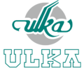 Ulka Group Logo.png
