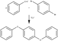 Ullmann p-diphenoxybenzene.png