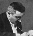 Ulrich Schmid (fl. 1876–1917).png