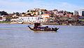 Um passeio no Douro - A boat ride in Douro river (13167449335).jpg