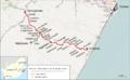 Umzinto – Donnybrook narrow gauge railway.png