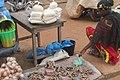 Une vendeuse de gingembre à Aboisso.jpg