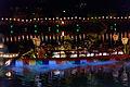 Uneme Matsuri Festival 2015092701.jpg