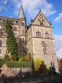 Uni Marburg 09.jpg