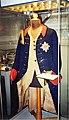 Uniform of Friedrich II.jpg