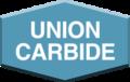 Union Carbide logo.png