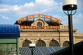 Union Station CO.jpg