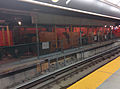 Union TTC subway station second platform 5.jpg