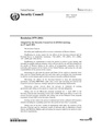 United Nations Security Council Resolution 1979.pdf