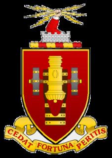 United States Army Field Artillery School