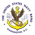United States Navy Band Logo.jpg