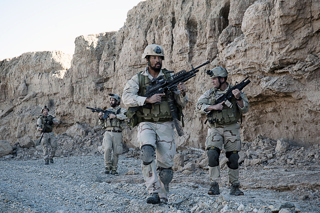 an in depth look at the united states navy seals This is an official us navy website need career, pay or personnel help call mynavy career center: 833-330-mncc , or 901-874-mncc (dsn 882-5672), email mncc , live chat.