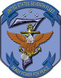 United States Seventh Fleet-emblema (hi-reoj).jpg