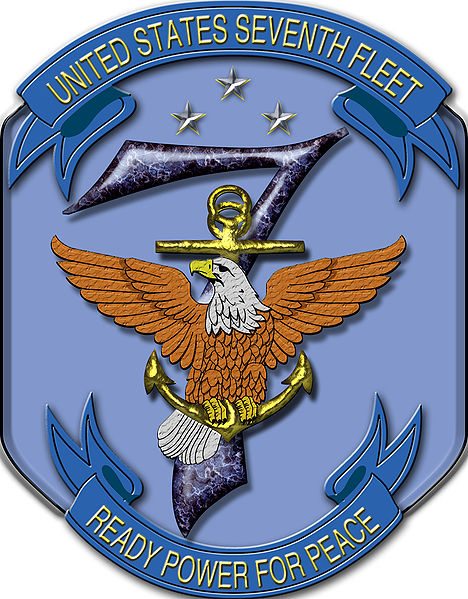 File:United States Seventh Fleet -logo (hi-res).jpg