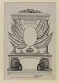 United empire European War (HS85-10-31875) original.tif