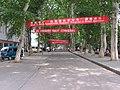 University Wuhan - Campus.JPG