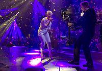 Unser Song für Dänemark - Sendung - Elaiza-6542.jpg